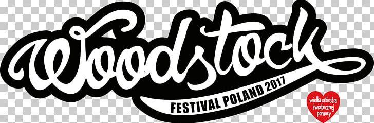 2018 Pol\'and\'Rock Festival 2017 Woodstock Festival Kostrzyn.