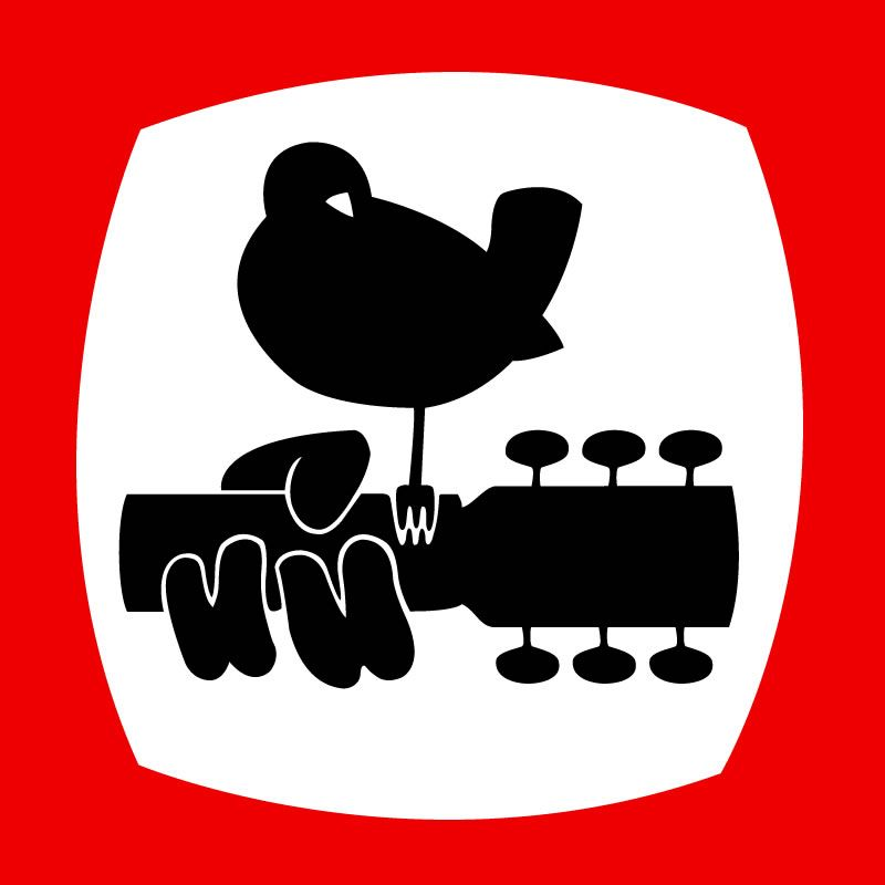 Woodstock Logo.