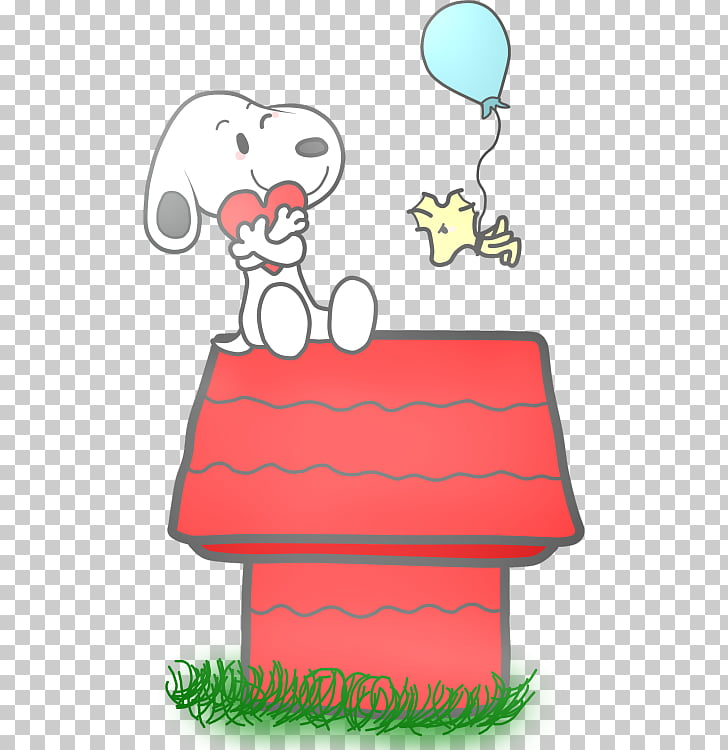Woodstock Snoopy Drawing , snoopy woodstock PNG clipart.