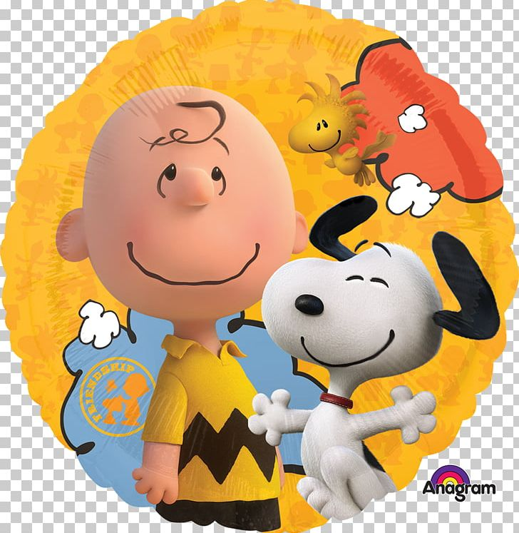Charlie Brown Snoopy Lucy Van Pelt Woodstock Peanuts PNG.