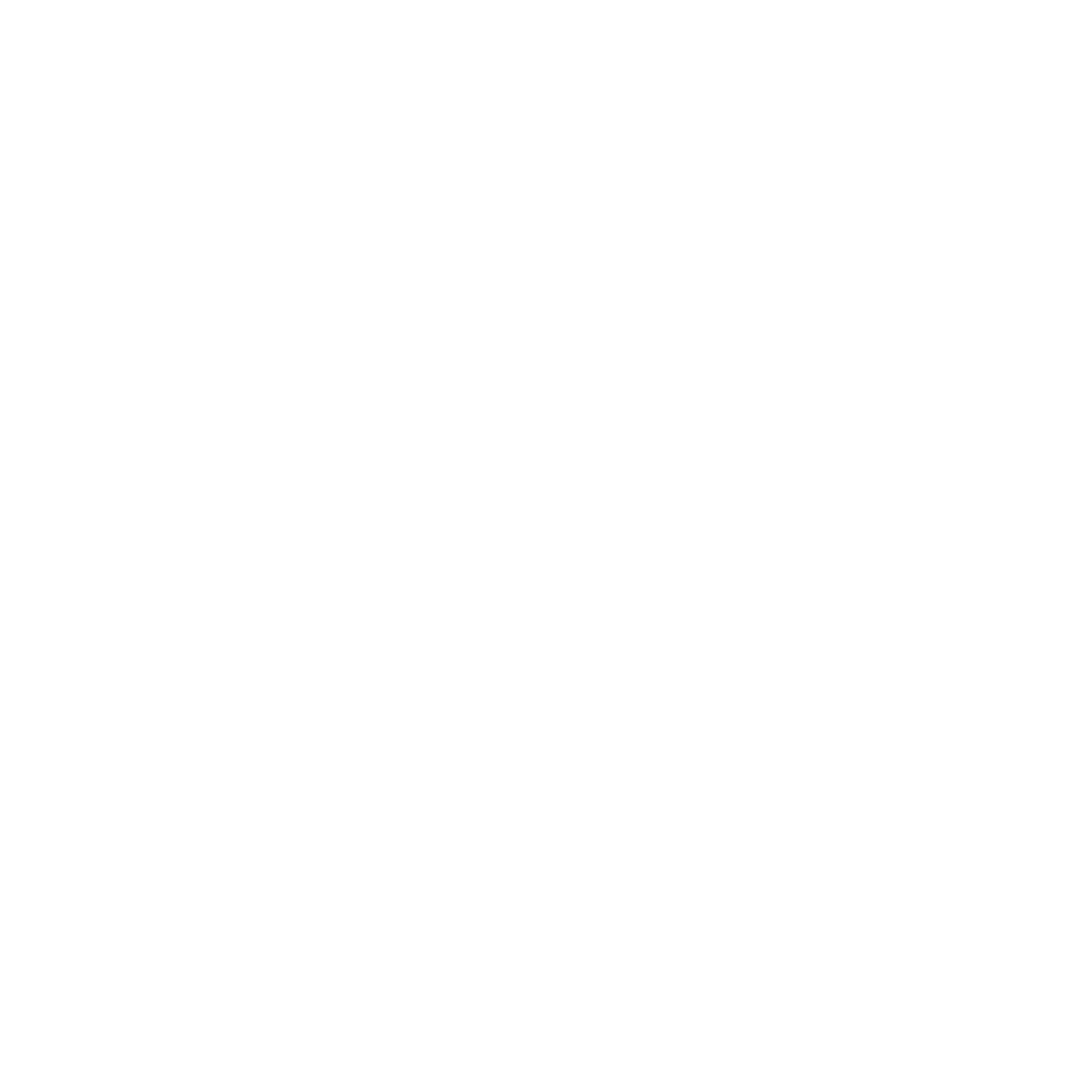 Woodward Logo PNG Transparent & SVG Vector.