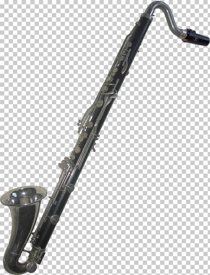 Bass clarinet Musical Instruments Woodwind instrument, Bundy.