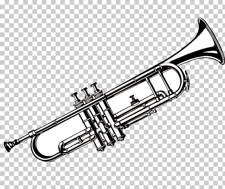 Musical instrument Trumpet Wind instrument Musician, Speaker.