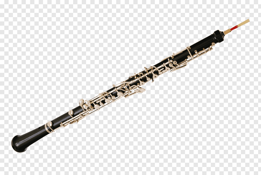 Double reed Musical Instruments Woodwind instrument Oboe.