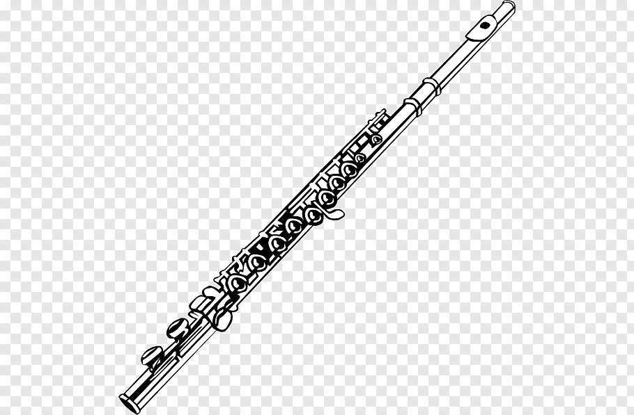 Flute Free content, Flute s free png.
