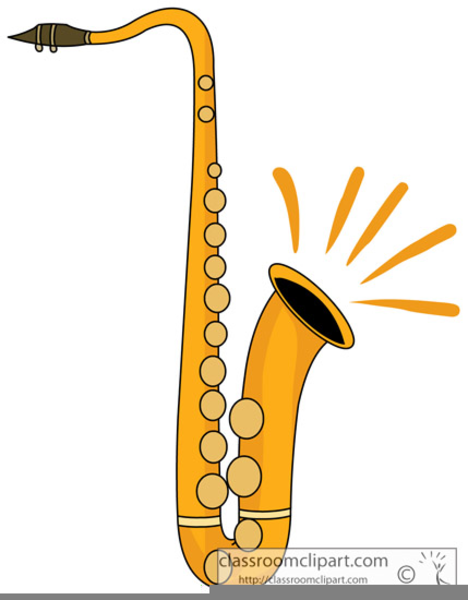 Free Woodwind Clipart.
