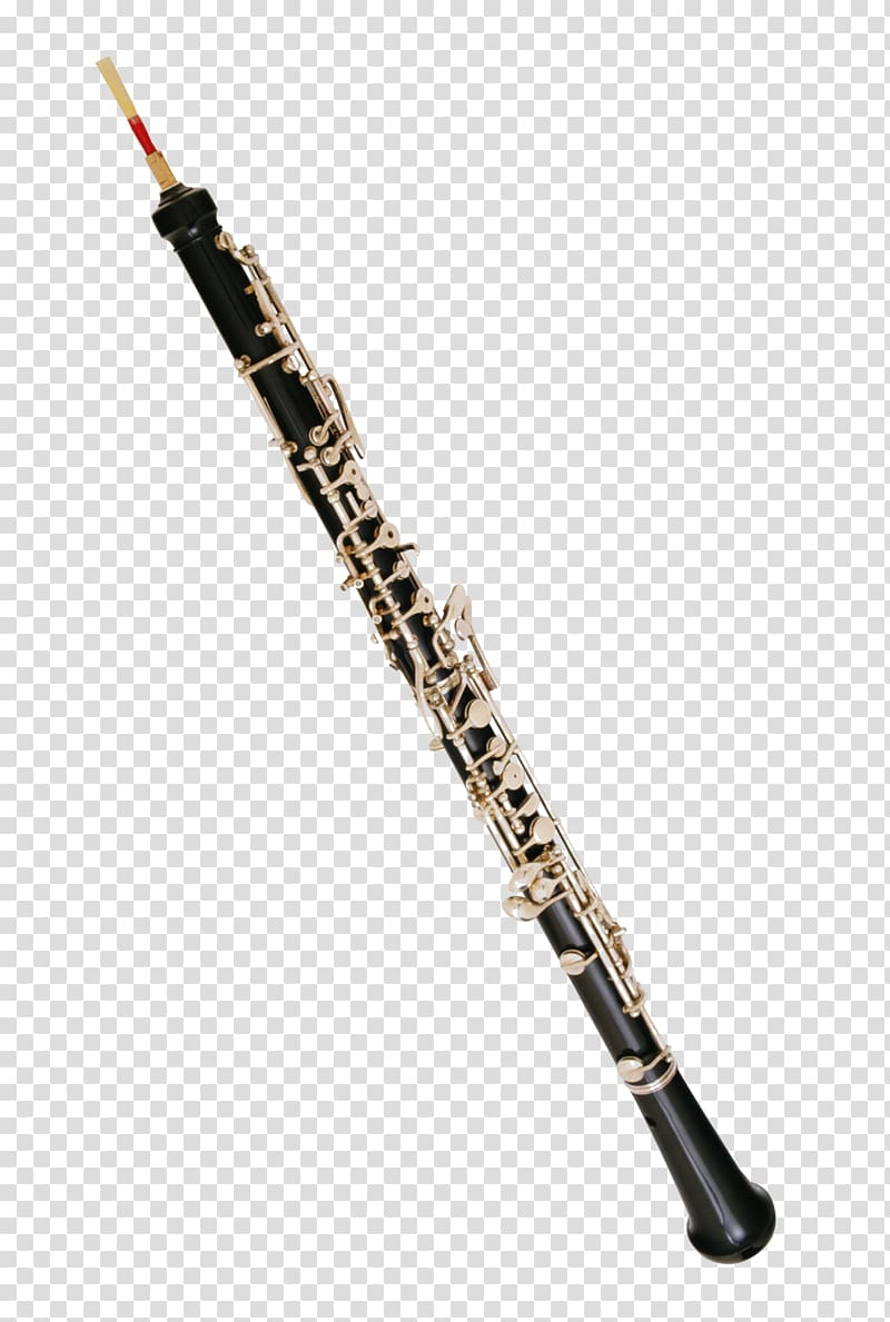 Black clarinet, Clarinet Woodwind instrument Musical.