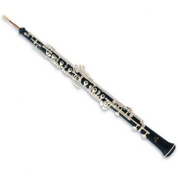 Free Oboe, Download Free Clip Art, Free Clip Art on Clipart.