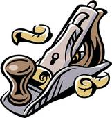 Free Woodworking Cliparts, Download Free Clip Art, Free Clip.