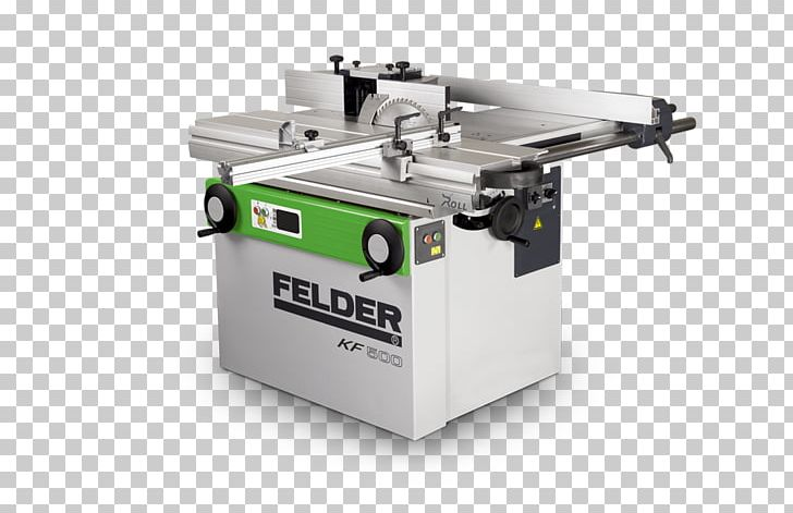 Machine Tool Woodworking Machine Table Saws Wood Shaper PNG.
