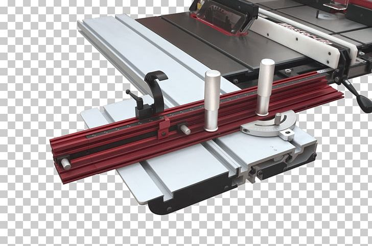 Table Saws Woodworking Machine PNG, Clipart, Angle, Circular.