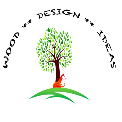 Wood Design Ideas on Twitter: \