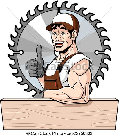 Woodworking Stock Illustrations. 4,232 Woodworking clip art images.
