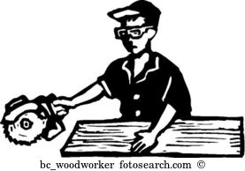 Woodworker Clipart and Illustration. 2,501 woodworker clip art.