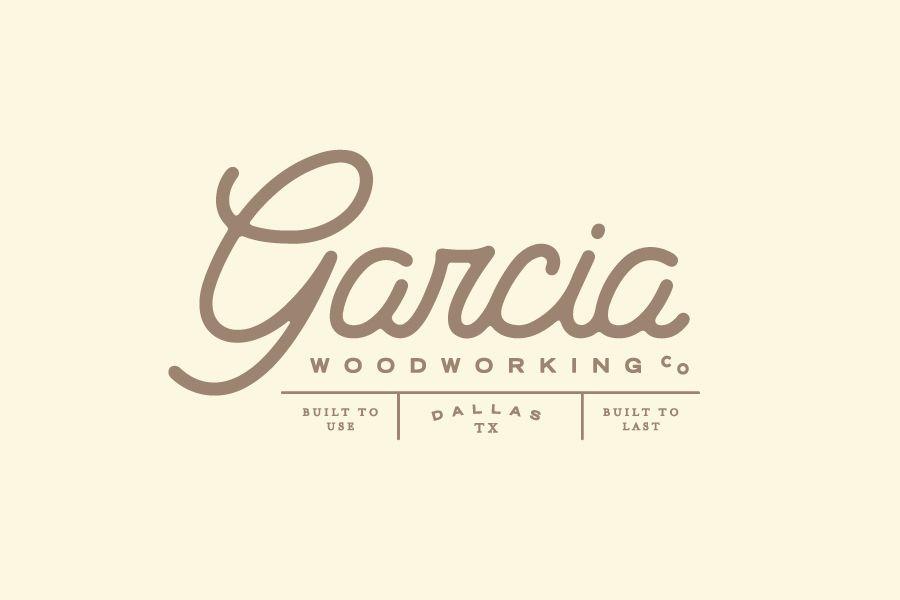 woodworker logo.