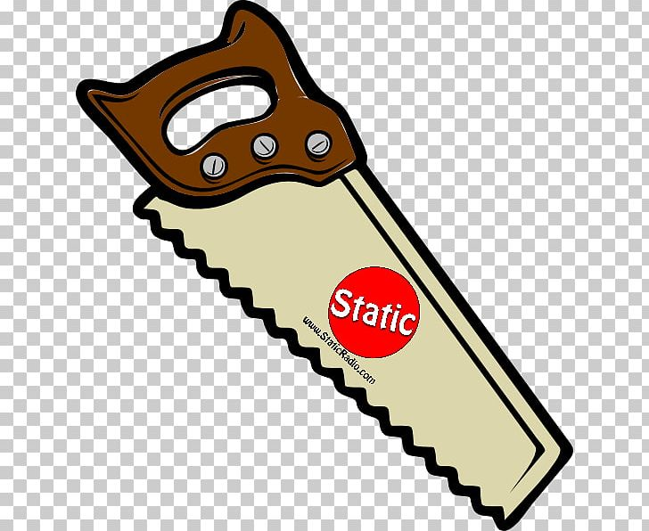 Woodworking Tools Hand Tool Carpenter PNG, Clipart.