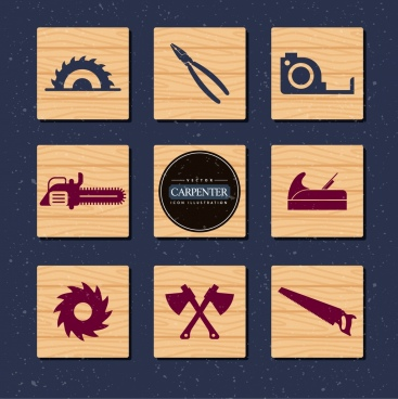 Woodworking sewing clipart clipart images gallery for free.