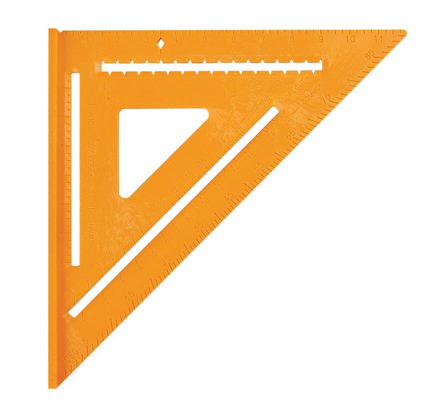 Carpentry clipart square tool, Carpentry square tool.