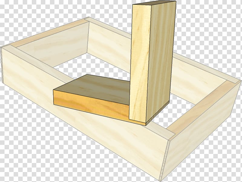 Lap joint Woodworking joints Bridle joint Scarf joint.
