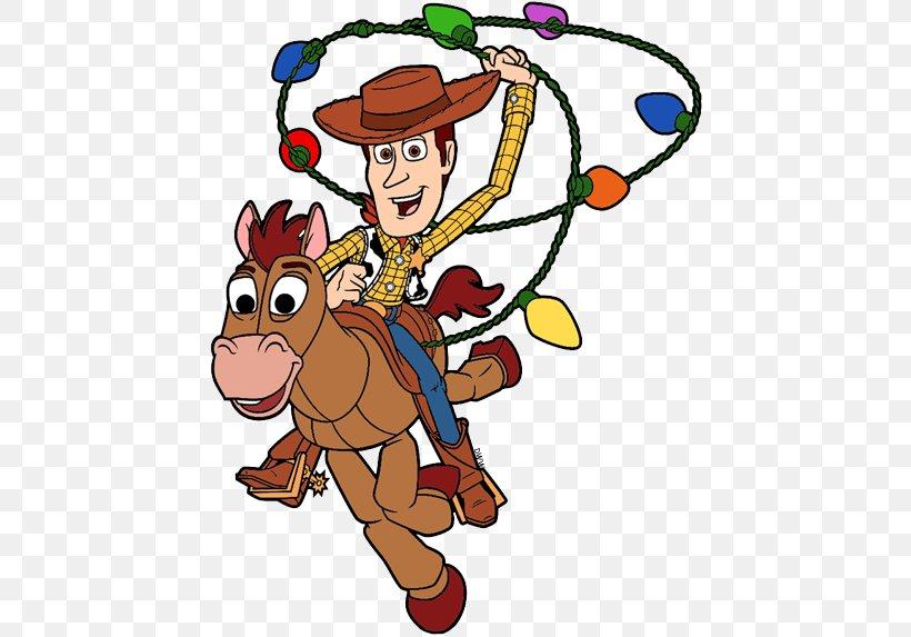 Sheriff Woody Bullseye Jessie Buzz Lightyear Clip Art, PNG.