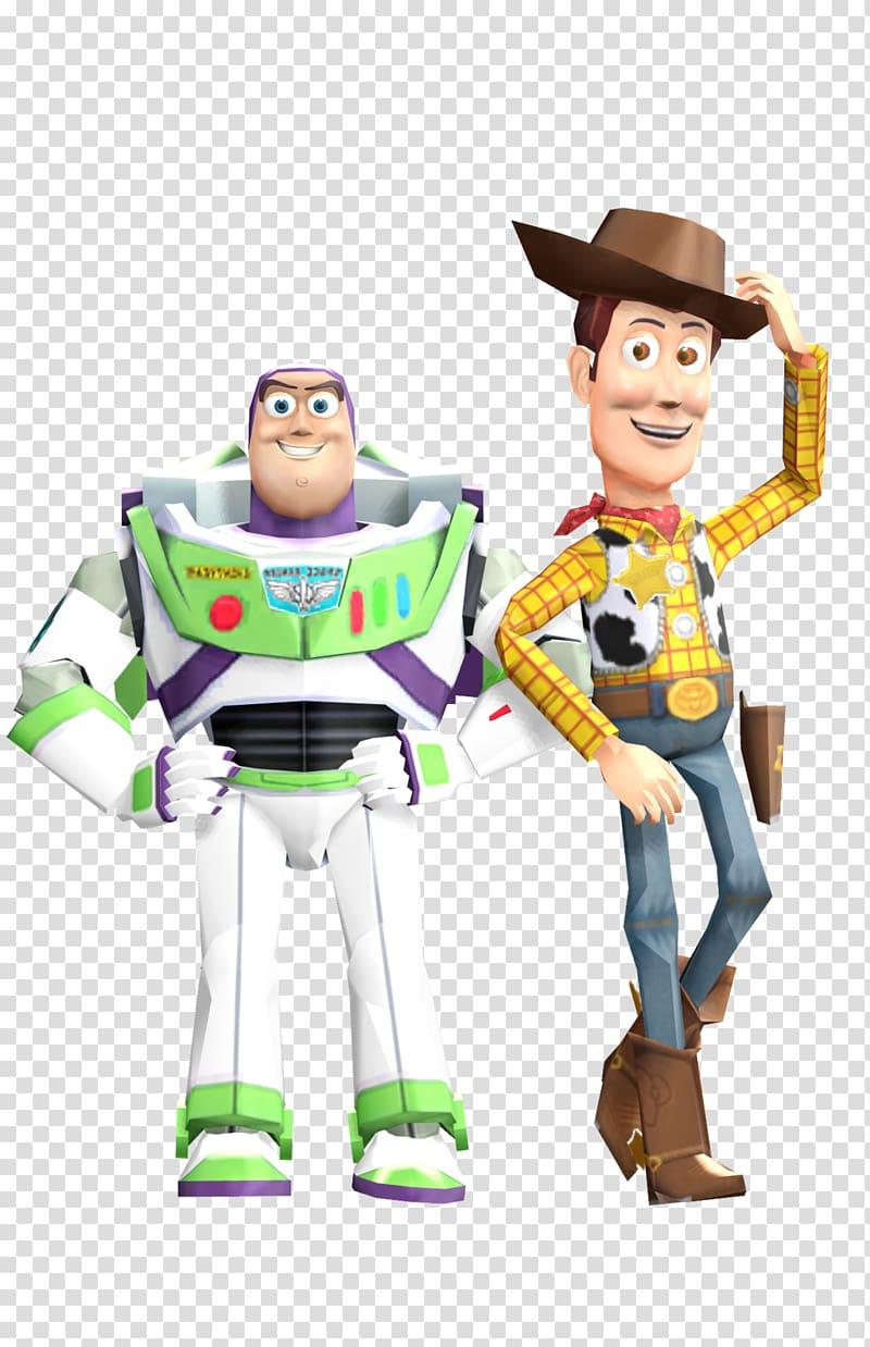 Sheriff Woody Toy Story Buzz Lightyear YouTube Pixar, toy.