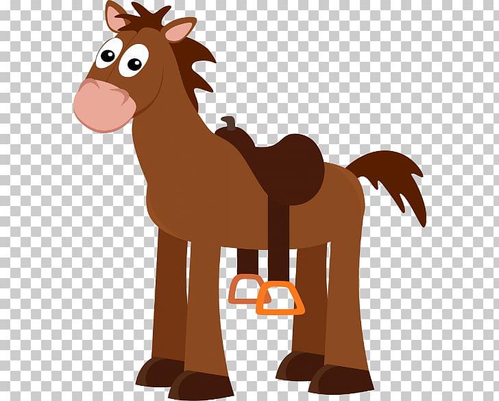Horse Bullseye Sheriff Woody Jessie Buzz Lightyear, horse.