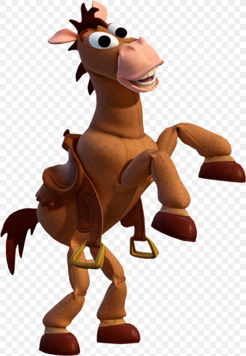 Bullseye Jessie Sheriff Woody Horse Buzz Lightyear, PNG.