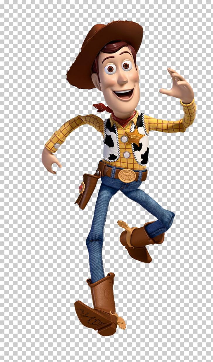 Toy Story Sheriff Woody Jessie Buzz Lightyear Pixar, story.