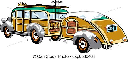Station wagon Illustrations and Clipart. 1,395 Station wagon.