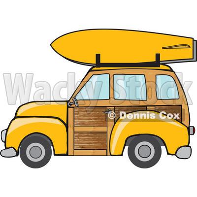 Similiar Woody Car Clip Art Keywords.