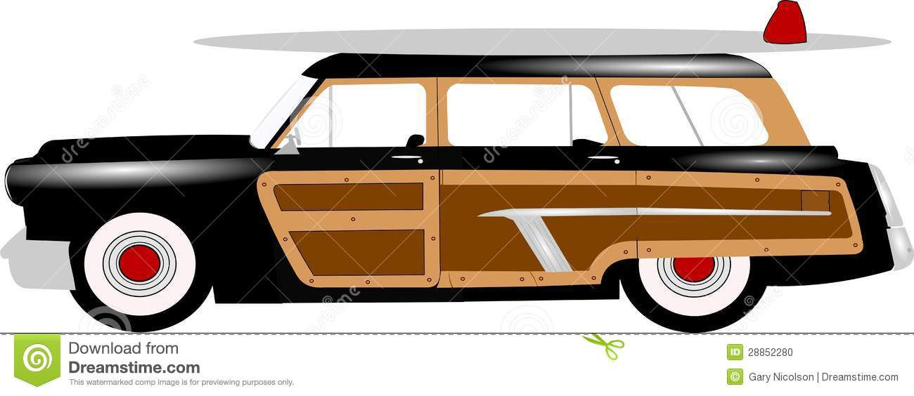 Showing post & media for Woody car cartoon.