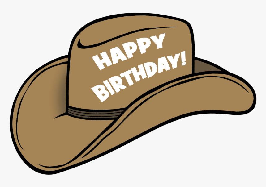 Woody Cowboy Hat Clipart Free Clip Art Images.