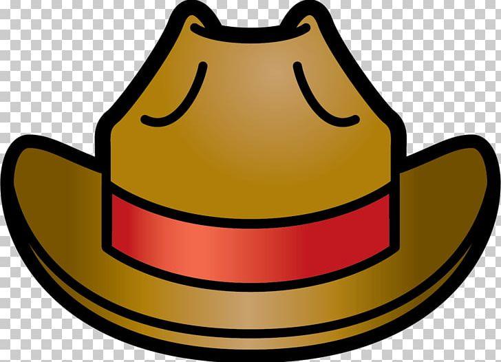 Sheriff Woody Cowboy Hat PNG, Clipart, Artwork, Baseball Cap.