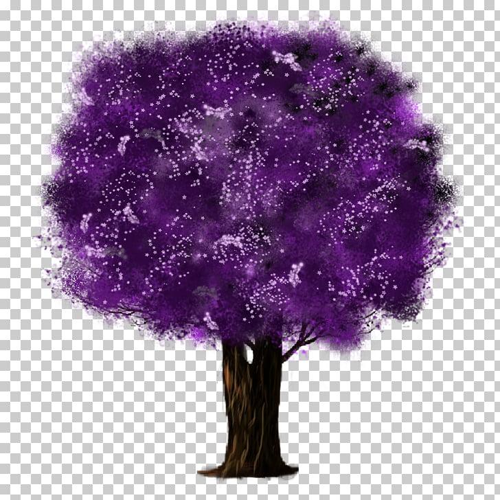 Tree Shrub, tree PNG clipart.