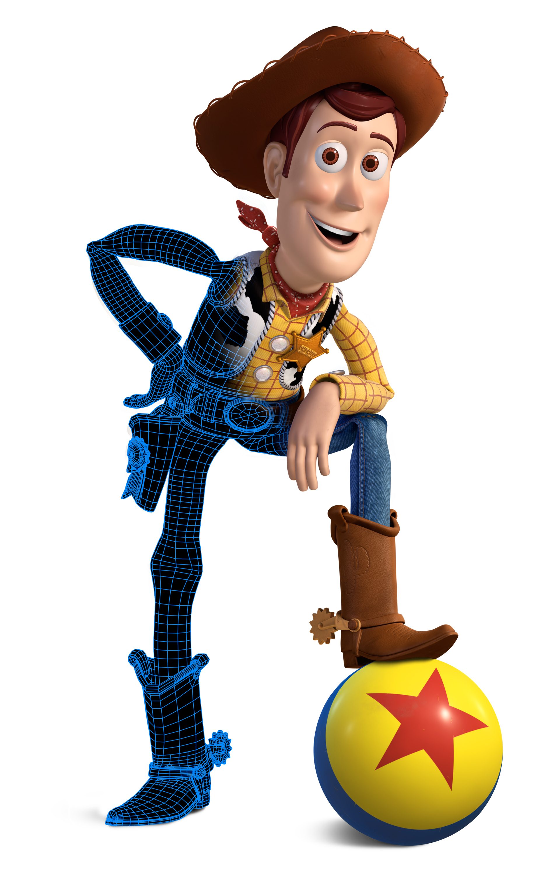 Woody Png (104+ images in Collection) Page 2.