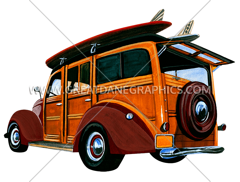 Wagon clipart vintage, Wagon vintage Transparent FREE for.