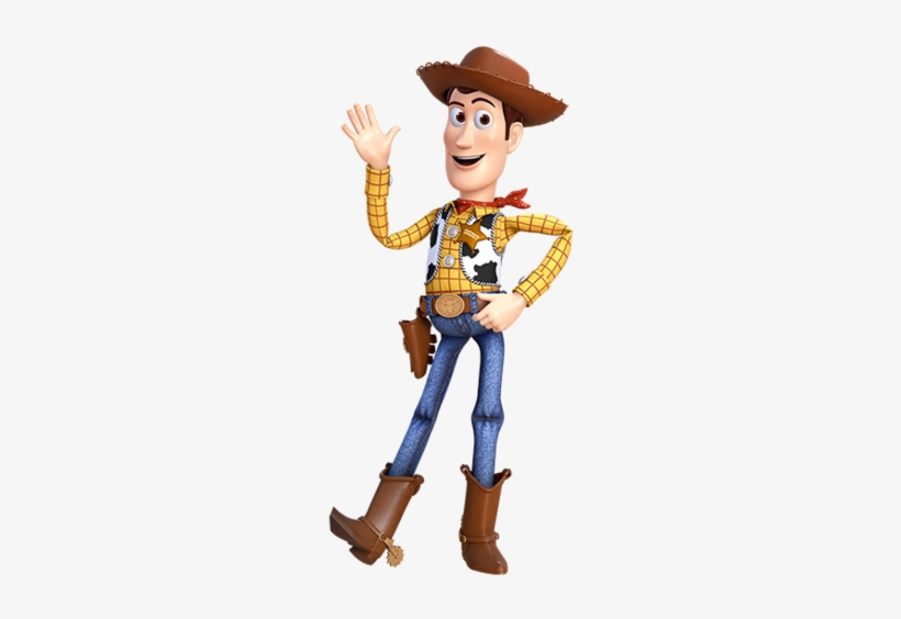 Toy Story Woody Png Clipart Freeuse.