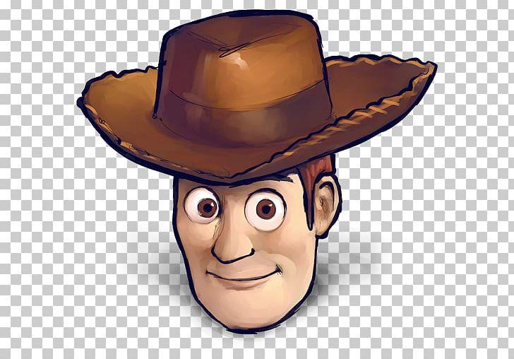 Sheriff Woody Jessie Toy Story Buzz Lightyear Computer Icons.