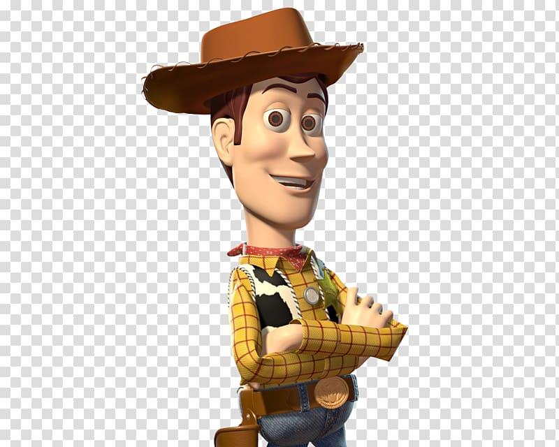 Toy Story Woody, Jessie Sheriff Woody Buzz Lightyear Toy.