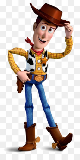 Toy Story PNG.