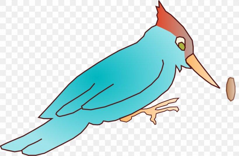 Woody Woodpecker Clip Art, PNG, 900x588px, Woody Woodpecker.