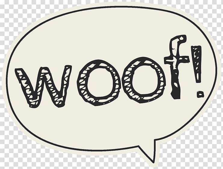 Go Pawz Go mobile pet salon Dog grooming Logo Clothing.