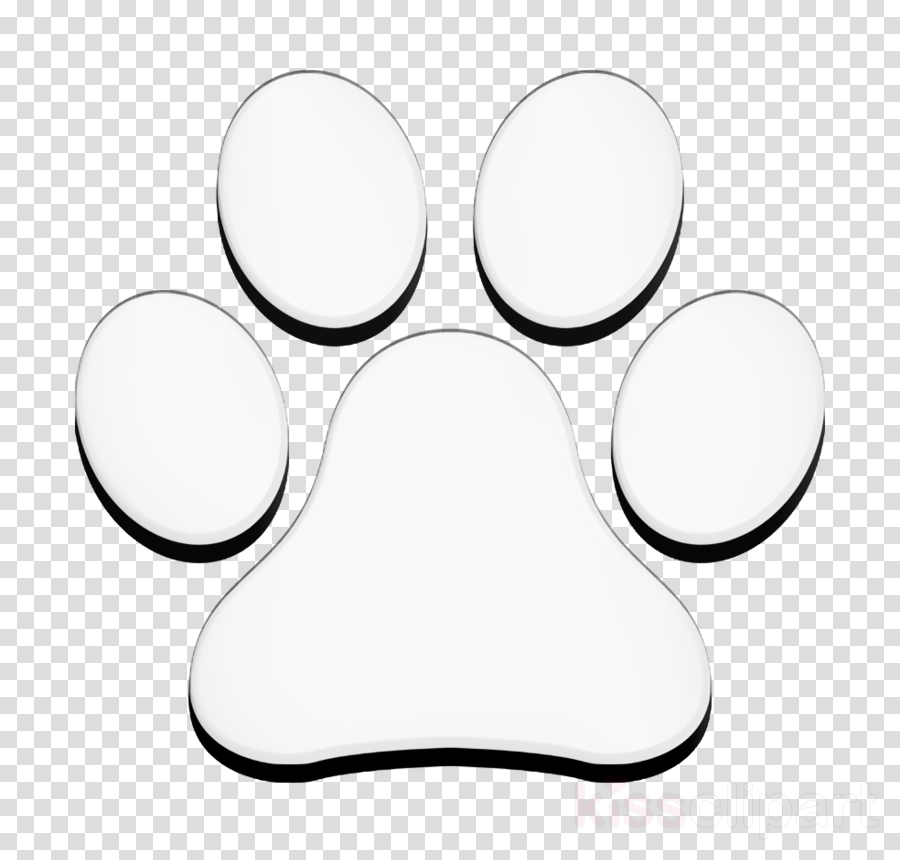 animals icon Woof Woof icon Dog icon clipart.