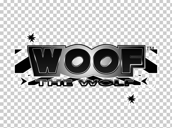 Logo Art Gray Wolf PNG, Clipart, Art, Artist, Automotive.