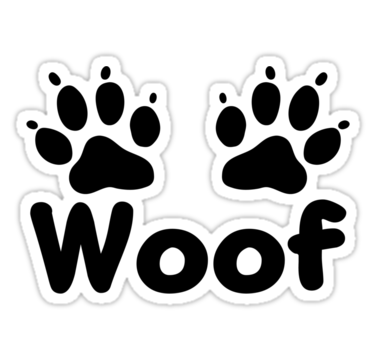 Free Woof Dog Cliparts, Download Free Clip Art, Free Clip.
