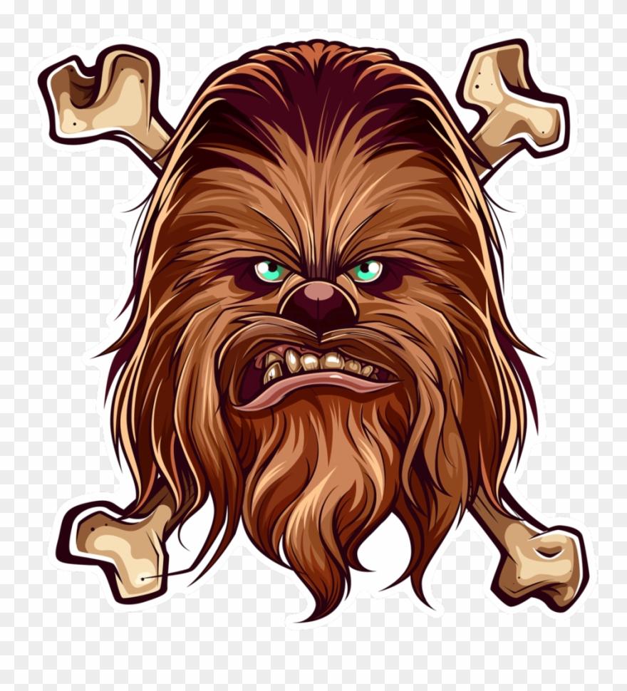 Wookie.