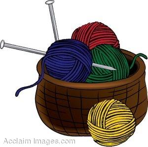 Woollen clipart - Clipground