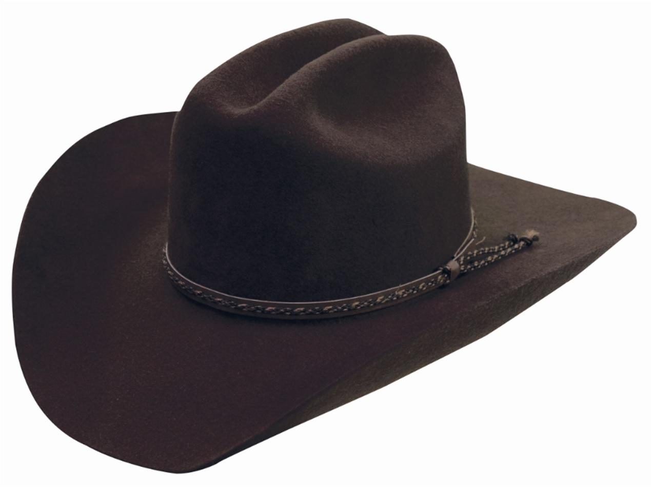 Silverado Hats.
