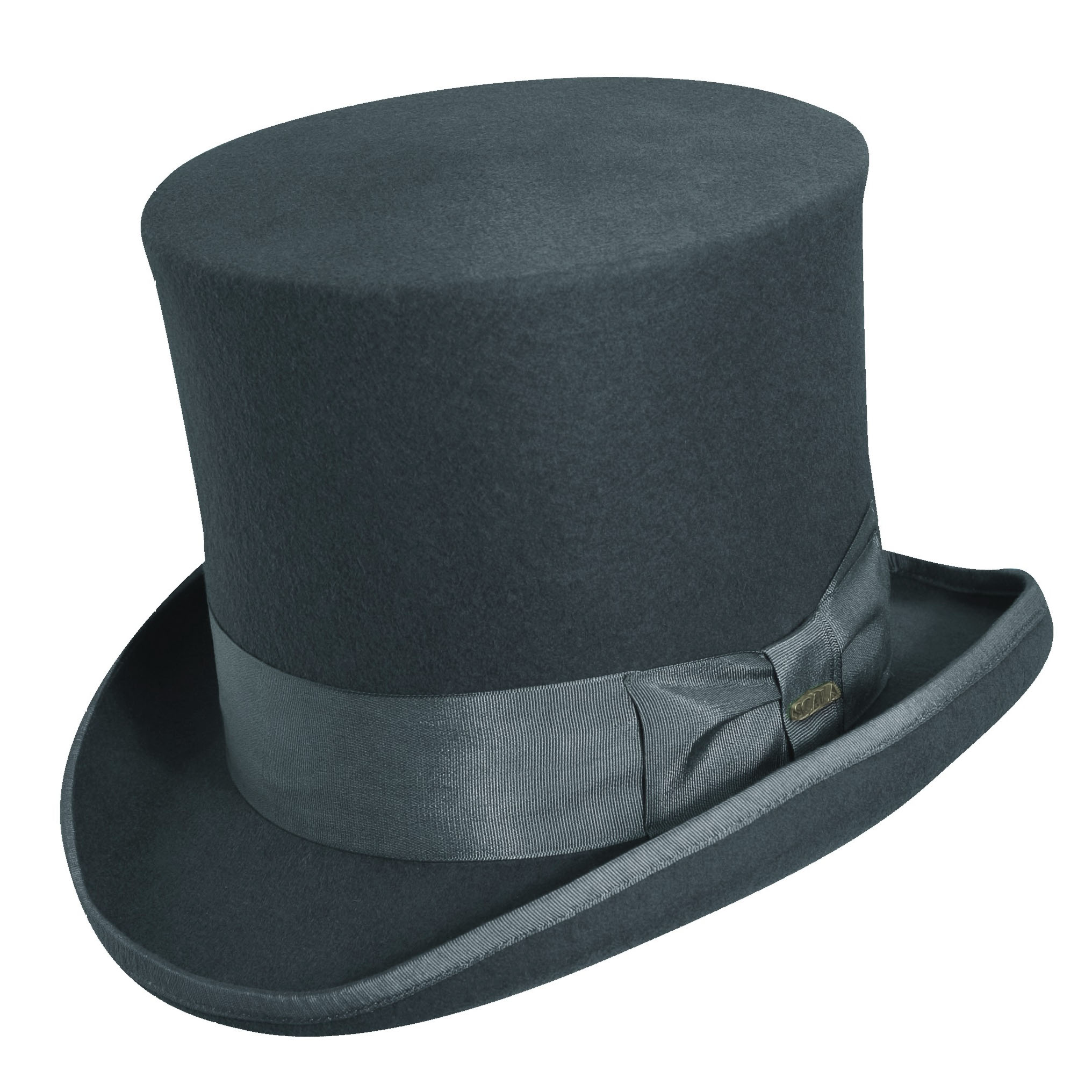 Top Hat And Cane Clipart.