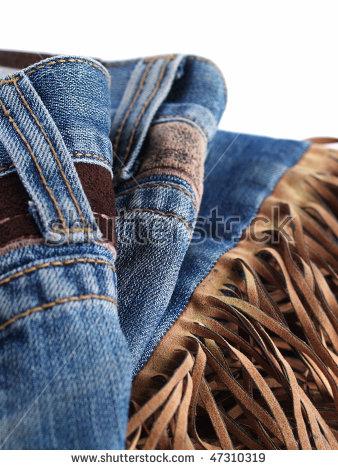 Fabric Fringe Stock Photos, Royalty.